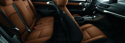 what does leather upholstery mean car materials what they are and what they re good for