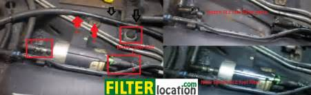 saturn sl1 1997 fuel filter get free image about wiring