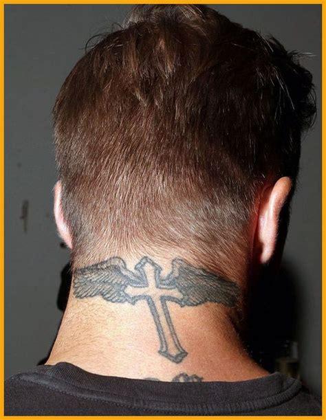 david beckham tattoo wings ink in veins tatuajes de david beckham tatuaje