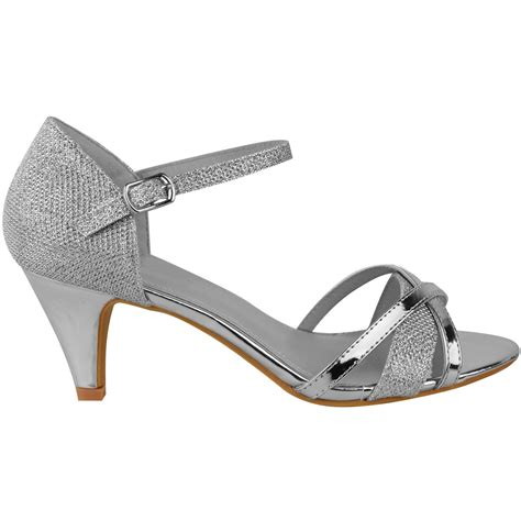 Dress Wedges For Wedding by Shoes Silver Wedges For Wedding Jcpenney Dress Shoes