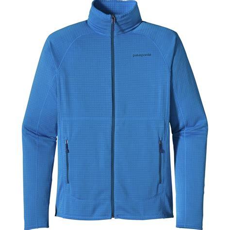 fleece zip jackets patagonia r1 fleece zip jacket s backcountry