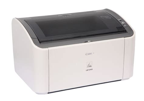cara reset printer canon lbp2900 m 225 y in canon laser printer lbp 2900 cũ b 225 n m 225 y in cũ c 225 c