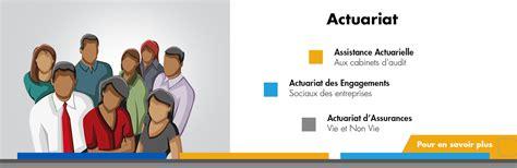 Cabinet De Conseil Actuariat by Cabinet Conseil Actuariat