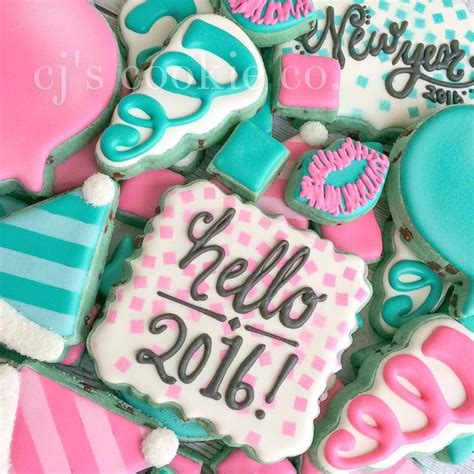 new year oatmeal cookies 78 best images about new years on before