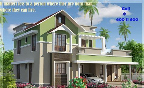 design house in kolkata thinking to buy your own house in kolkata get sbi home