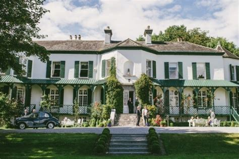 6 Top Wedding Venues in Tipperary   weddingsonline