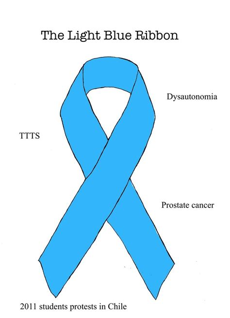 light blue ribbon meaning the light blue ribbon by ryu ren on deviantart