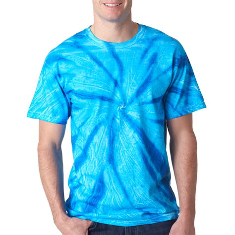gildan custom wholesale bulk personalized tie dye