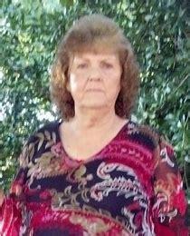 vertie dearmon coxwell obituary freeman funeral home