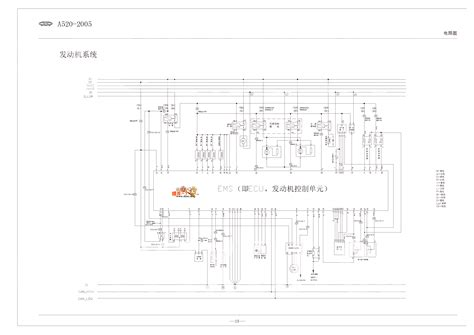 17wf2bds010 wiring diagram bds gsmx co