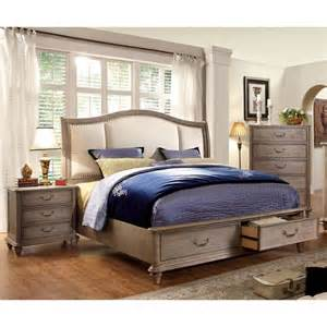 grey bedroom furniture sets 25 best ideas about bedroom sets on pinterest bedroom