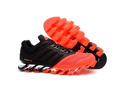 Adidas Springblade Drive 2 0 adidas springblade drive 2 0 black â adidas ð ð ñ ðµñ ð ðµñ