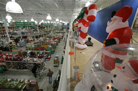 menards outside christmas decorations myideasbedroom com