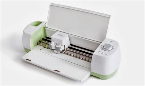 Cricut Giveaway - september monthly giveaway win a cricut explore 174 creativebug blog
