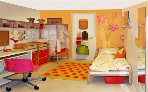 Home Interior Kids creative kids room designs home caprice