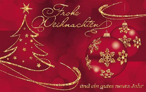 email layout weihnachten weihnachtskarten gesch 228 ftliche gru 223 karten f 252 r firmen