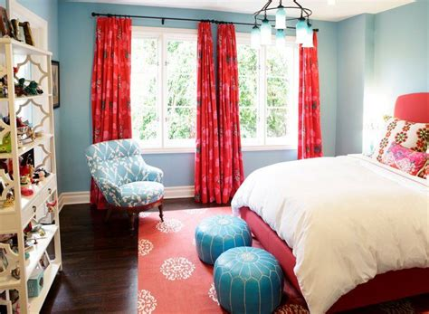 Moroccam Bedroom Ls by Colorful Fabric Bedroom For Design Concepts
