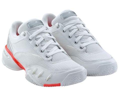 adidas women s barricade v tennis shoe sneaker cabinet