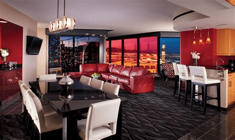 2 bedroom suites in las vegas on the bedroom 2 bedroom suites in vegas astonishing on bedroom