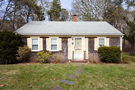 Houses For Sale Harwich Ma by Harwich Port Ma Real Estate Harwich Port Homes For Sale