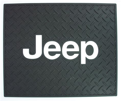 jeep grill wallpaper jeep wrangler grill logo image 196