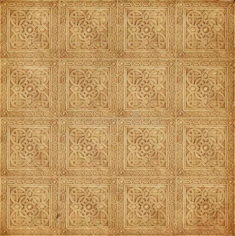 imagenes goticas en alta resolucion texturas g 243 ticas antiguas de alta resoluci 243 n de la pared