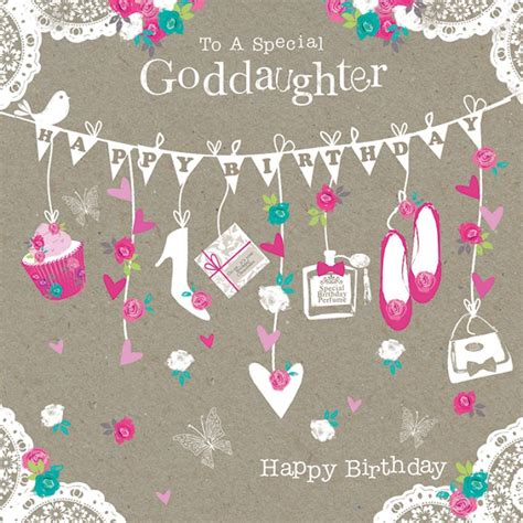 Happy Birthday Wishes For A Goddaughter Happy Birthday Godson Quotes Quotesgram