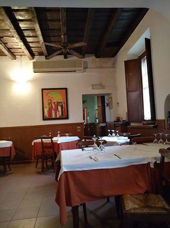 ristorante cucina milanese ristorante l altra isola in con cucina cucina