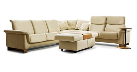 stressless paradise sectional 8 best images about sectionals sofas or chairs on