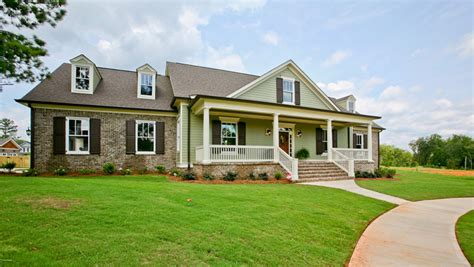 houses for rent in augusta ga houses for rent in augusta ga house plan 2017