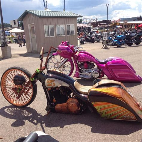 backyard baggers 17 best images about motorcycles cars on pinterest