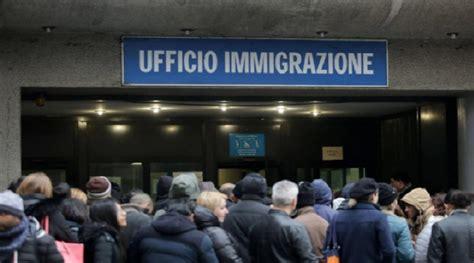 questura di modena permesso di soggiorno ufficio immigrazione torino permesso di soggiorno 28