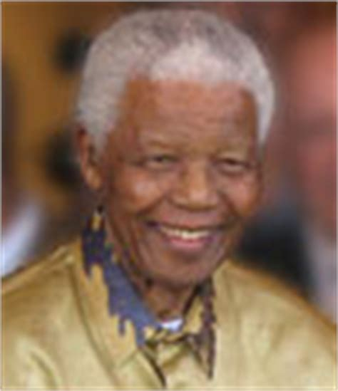 nelson mandela political biography list of courageous people throughout history biography