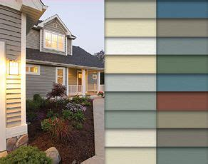 variform vinyl siding colors vinyl siding colors siding