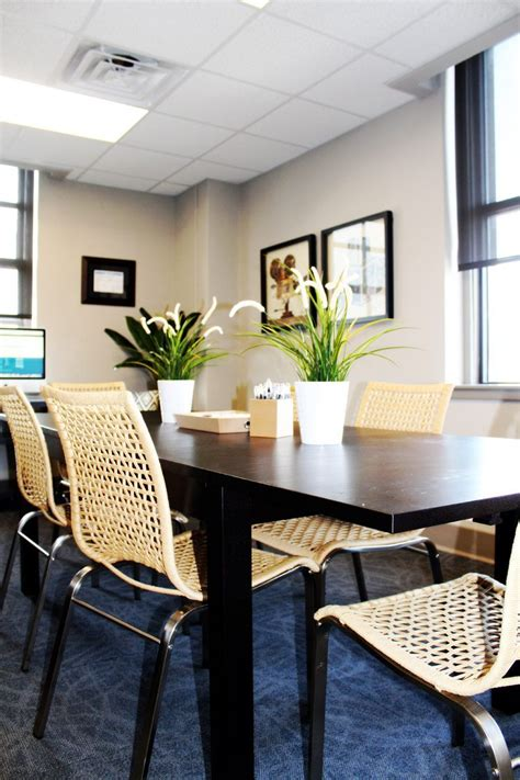 conference room decor 100 conference room decor room wireless conference