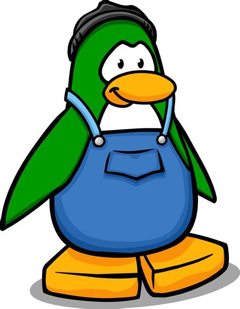 Disney Characters In Hospital Flooring - hydro hopper penguin club penguin wiki fandom powered