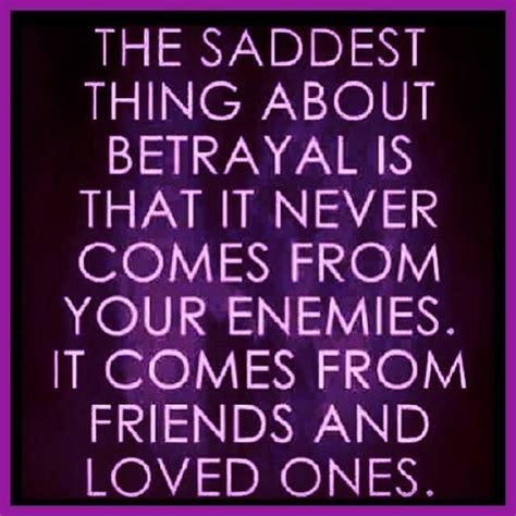 Betrayal Quotes Best Friend Betrayal Quotes Quotesgram