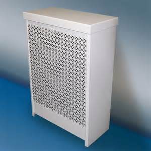 Inexpensive Covers Cheap Radiator Covers Inexpensive Baseboard Heater Covers