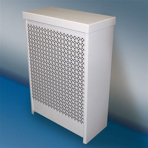 Affordable Covers Cheap Radiator Covers Inexpensive Baseboard Heater Covers