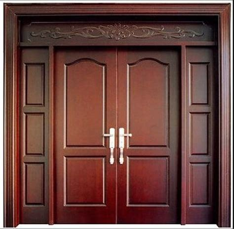 wooden door design houses door designs handballtunisie org