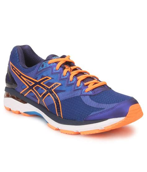 sports shoes nyc 28 images asics gel kayano 22 nyc