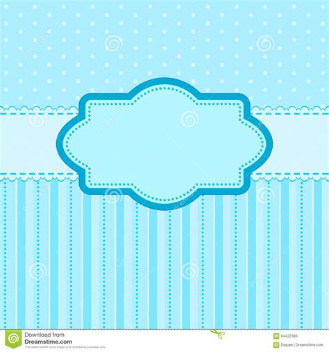 American Greeting Card Address Label Template by Greeting Card With Blank Label Stock Photo Image 64422383