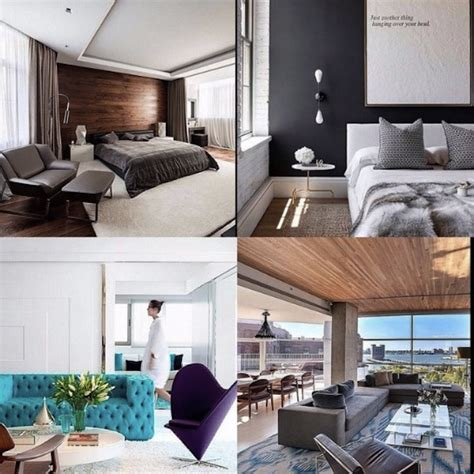 top  interior designers instagram accounts  follow