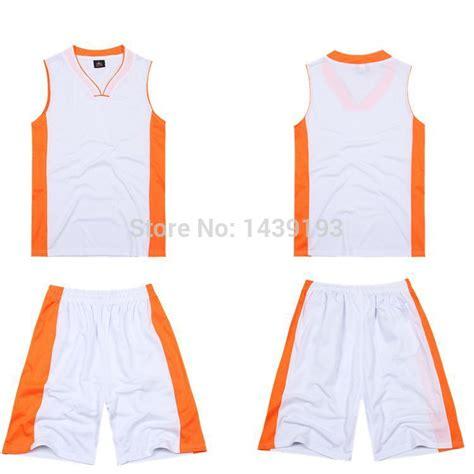 design basketball jersey photoshop basketball jersey plain online marketing consultancy