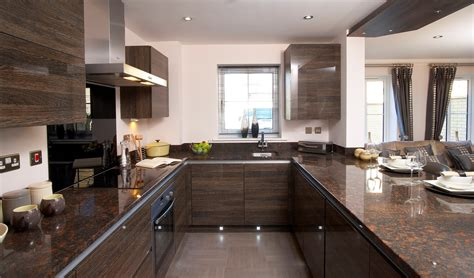 architectural design kitchens design of your house its contemporary u shaped kitchen designs design of your