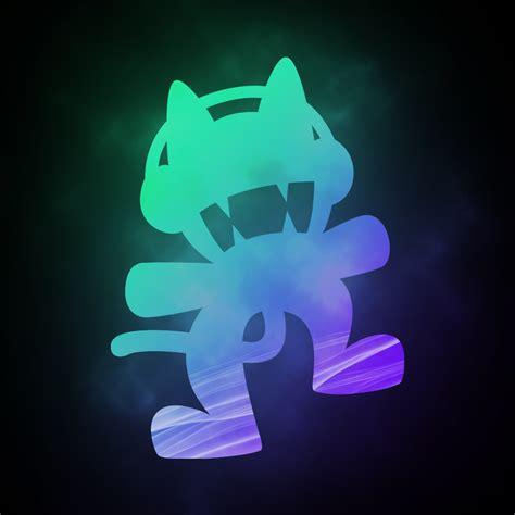 best avatar neat monstercat avatar for exle steam monstercat