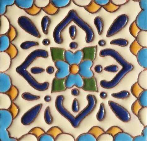 azulejo talavera fabricantes  en mercado libre