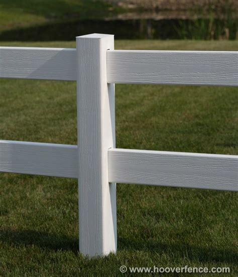 front yard fence height mom s board pinterest