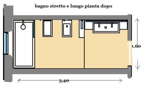 Good Progetto Di Un Bagno #1: bagno-stretto-lungo-pianta.png