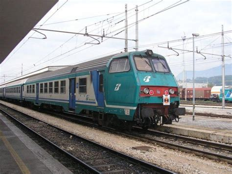 ferrovie accordo tra rfi regione umbria e umbria